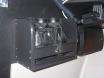 Starboard Binocular Rack