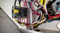 19 front wiring.jpg