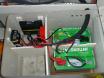 19 Batteries.jpg