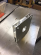 Seat Mount Adaptor Plate