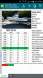 Sea Trial report Sea Explorer with a Yamaha F70.png