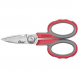 Electrical Wire Cutting Shears