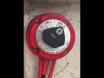 Perko Battery Switch