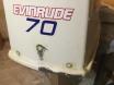 Engine Cowling Repair