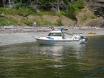 Matia Beach