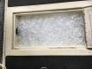 Fish box 11 hours