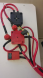 Rewire3
