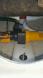 Bilge pumps mounted 2