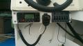 Vhf/switch panel 2