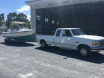 Truck and boat picking up.JPG