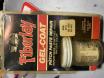 Original Arima Repair Kit