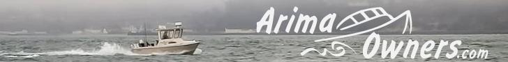 ArimaOwners.com