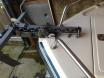 Anchor Caddie Install