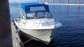 Shiny boat 2