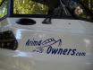 Arima Owners.com
