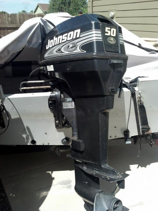 Outboard lower unit rebuild for Yamaha outboard lower unit rebuild