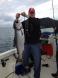 Buoy 10 King 8-10-2013