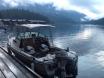 Ross Lake - August 2013