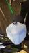 oil change funnel