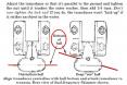transducer mounting #2