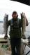Rob's salmon
