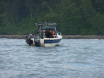 Neah Bay 2015 first week 044.JPG