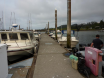 Neah Bay 2015 first week 056.JPG