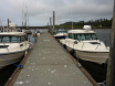 Neah Bay 2015 first week 058.JPG