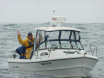 Neah Bay 2015 first week 072.JPG