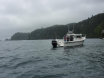 Neah Bay 2015 first week 082.JPG