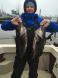 Neah Rockfish
