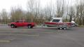 Boat + truck.jpg