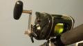 Drill adapter Penn 345