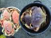 2015 crab opener