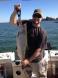 Sac River Salmon