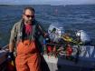 crabbing 10.29.16