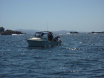 Hali fishing Neah bay 012.JPG