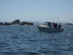 Hali fishing Neah bay 015.JPG