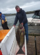 Hali fishing Neah bay 029.JPG
