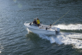 Honda BF50 Arima Sea Chaser 01 rgb.jpg