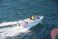 Honda BF50 Arima Sea Chaser 03 rgb.jpg