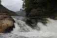 Verney Falls