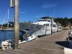 Roach Harbor