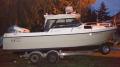 1998 SL fishing PA