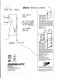 Arima Transom Ladder Installation Instruction